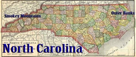 where is hawk carolina on the map ariganello carolina