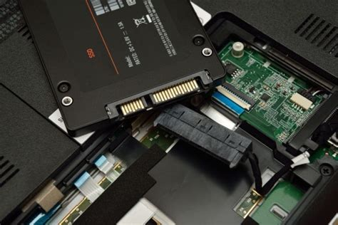 Hardisk Ssd Laptop why you should really buy a laptop with an ssd really
