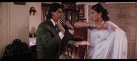 film india english babu desi mem english babu desi mem dunedain srk