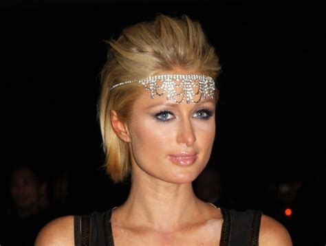 flapper hairstyles for medium hair hairstyles ideas new haircut hairstyle trends flapper hairstyles