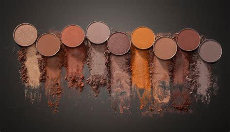 Eyeshadow The Shop bye to l oreal cruelty free cosmetics grow