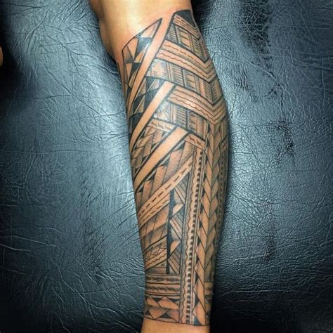tribal tattoo zine 107 best tattoos images on polynesian