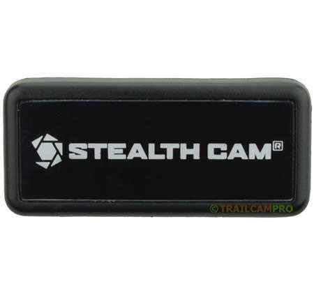 Memory Card Android Stealth Memory Card Reader Android Trailcro