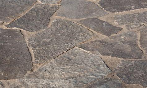 polymeric sand colors polysweep polymeric sand sek surebond hardscape