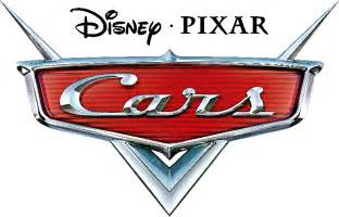 Lightning Symbol In Car Cars On Disney Cars Disney Cars Birthday And