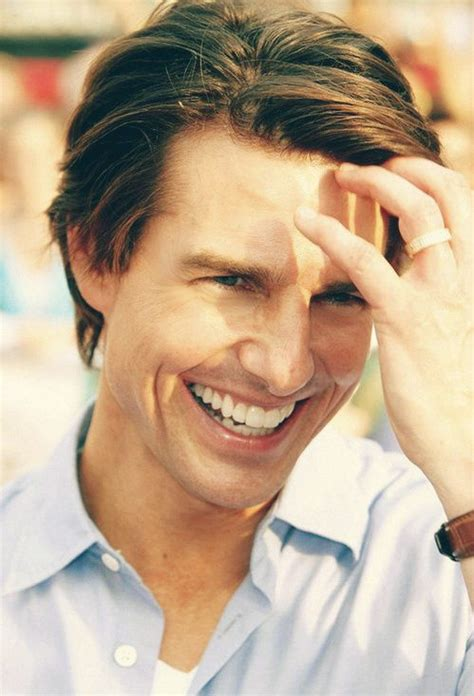 25 best ideas about tom cruise smile on tom
