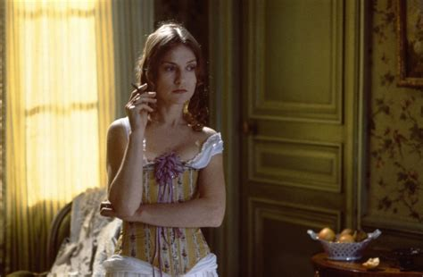 madame bovary madam bovary claude chabrol takes on a classic lisa thatcher