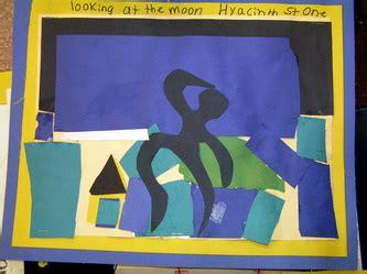 Henri Matisse Decoupage - matisse decoupage mizel s portfolio