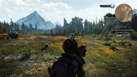 the witcher 3 wild hunt skellige main quests the king the witcher 3 wild hunt review new game network