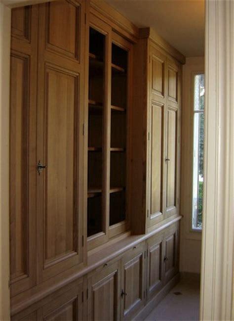 venezia librerie mobili su misura arredamenti su misura di qualit 224