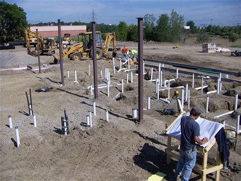 Plumbing Syracuse Ny by Commercial New Construction Plumbing 3