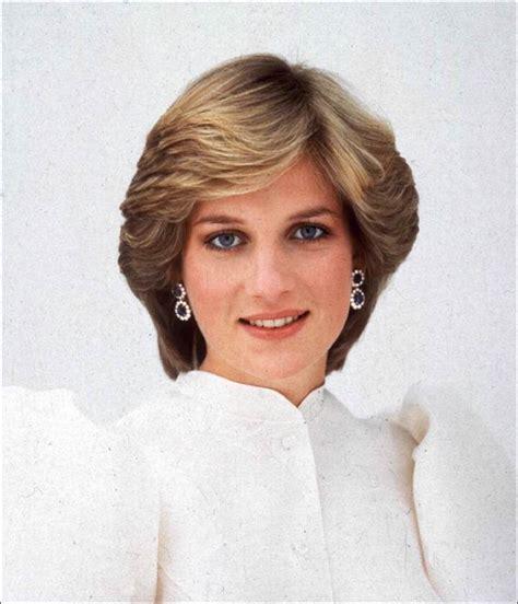 the lady di haircut princess di haircut newhairstylesformen2014 com