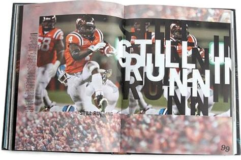 yearbook sections 24 best yearbook sports section images on pinterest