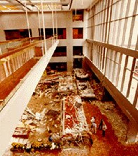 pin hyatt regency walkway collapse lecture notes