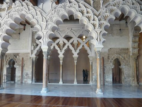 moorish style palace interior architecture kitchen and residential design exploring moorish and