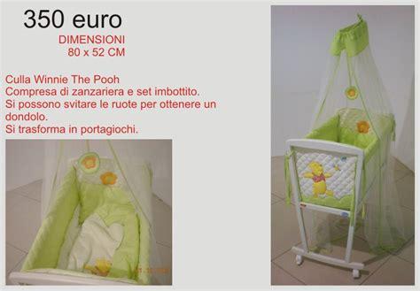 culle economiche per neonati culle per neonati tutte le offerte cascare a fagiolo