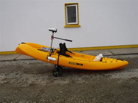motor kayaks for sale kayak trolling motors for sale
