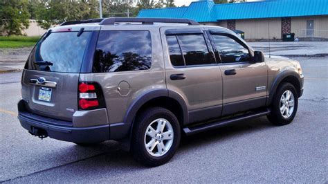 blue book value for a 2002 ford explorer autos post
