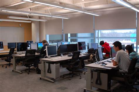 undergraduate computing laboratories electrical and undergraduate computing laboratories electrical and