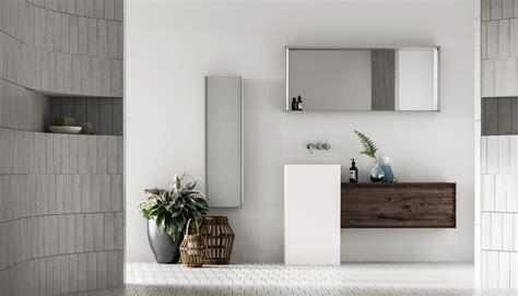 arredamento bagno prezzi arredo bagno mobili e arredamento bagno su misura puntotre