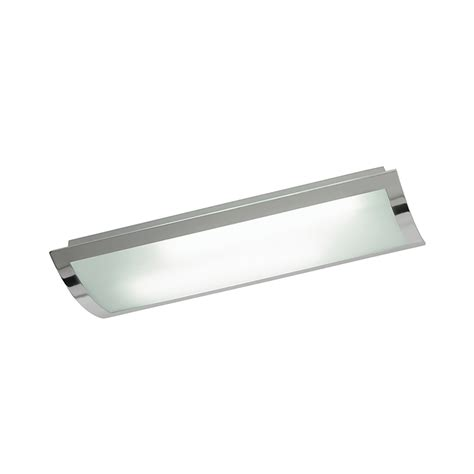 l ceiling fitting endon 1405 67 plch 2 light kitchen flush ceiliing fitting