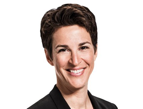 msnbc women anchors for pinterest msnbc reporters pictures to pin on pinterest pinsdaddy