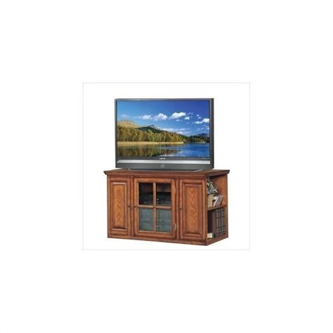 42 tv cabinet with doors entertainment center wood storage cabinet with doors 42