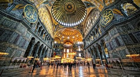 Harga Tempat Sah Fiberglass Tempat Sah Gandeng Dua 5 inferno jadi momen kebangkitan pariwisata turki