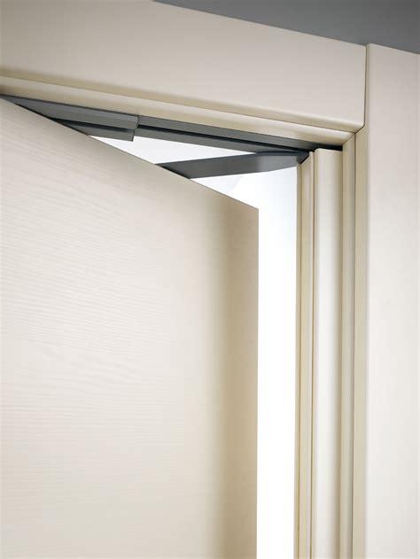spazio porte guadagna spazio con la porta rototraslante garofoli