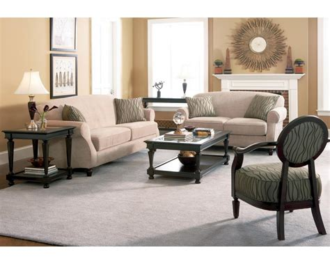 Bassett Dining Room Furniture by Chinese Beige Living Room Living Rooms With Beige Sofas