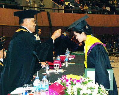beasiswa tutorial upi 8 politeknik terbaik dan terfavorit di indonesia