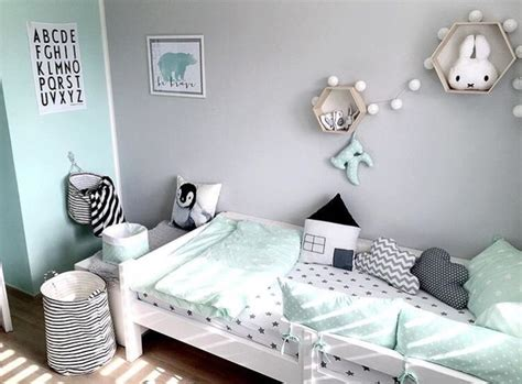 grey and mint bedroom 25 best ideas about bedroom mint on pinterest bedrooms