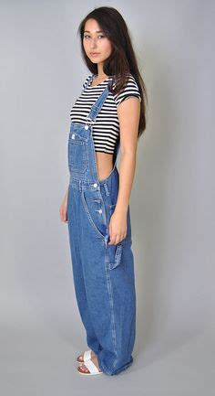 Clarissa Tunik 1000 images about overalls are awesome on