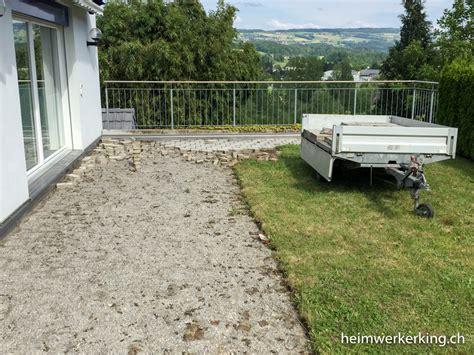 terrasse natursteinplatten natursteinplatten f 252 r garten terrasse selbst verlegen
