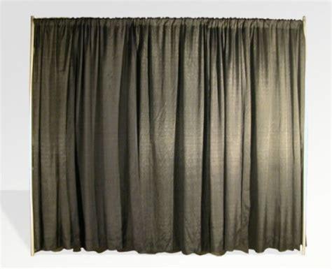cortinas acusticas ikea todo lo que necesita saber sobre aislamiento ac 250 stico