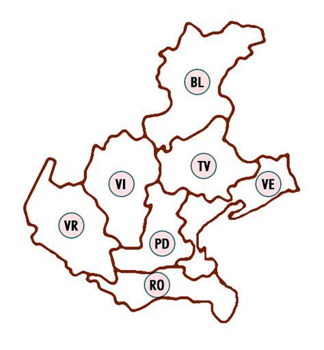 carige rovigo filiali e sportelli bancari in regione veneto
