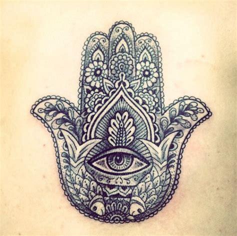 tattoo di islam 15 best images about tatoo on pinterest tattoo me