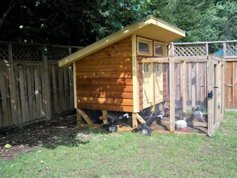 backyard chicken tractor my chicken tractor backyard chickens community