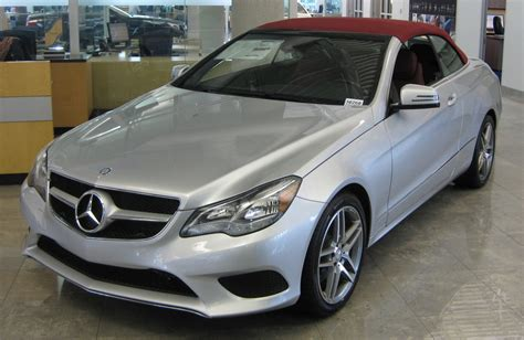 convertible mercedes red mercedes convertible 2014 red www pixshark com images