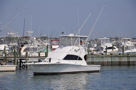 boat finder nj cape may things to do find local activities and events in
