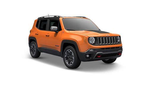 jeep renegade trailhawk orange jeep renegade trailhawk orange jeep renegade sport x