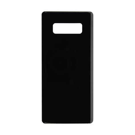 Casing Samsung Galaxy Note 2 Solar Beams Custom Hardcase Co samsung galaxy note8 midnight black rear glass panel fixez