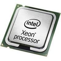 Merk Hp Samsung E5 hp intel xeon e5 2670 tray specificaties tweakers