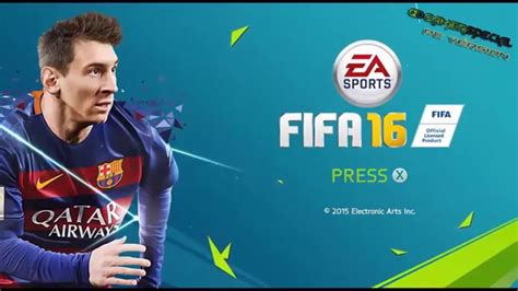 fifa 16 full version download pc fifa 16 game download pc full version ultimate team