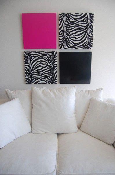zebra decorations for bedroom best 25 zebra girls rooms ideas on pinterest zebra