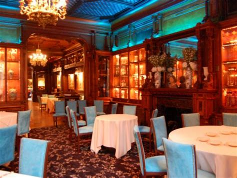 national arts club dining room national arts club dining room on national arts club