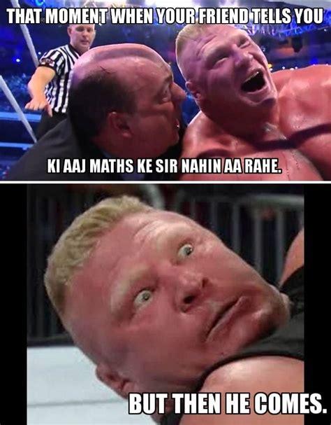 Hilarious Memes Hilarious Memes