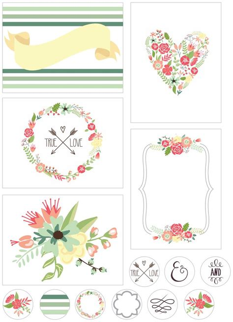 printable flowers for cards printable flower cards uma printable