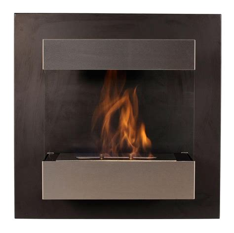 Fireplace Air Conditioner by 1000 Images About Wall Mounted Fireplaces On