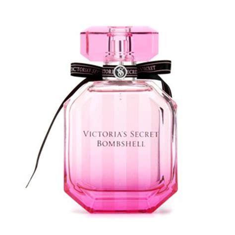Parfum Secret Bomb s secret bombshell edp spray fresh